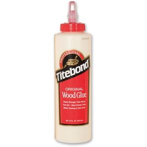 Picture of Titebond Original 473ml