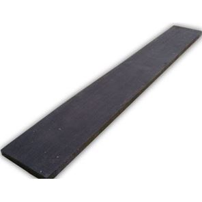 Picture of Ebben fingerboard blank