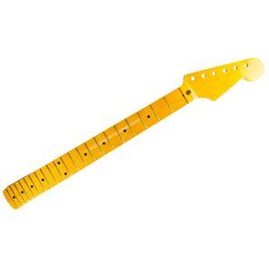 Afbeelding van Fender® Licensed Strat® Neck Vintage Maple Soft V