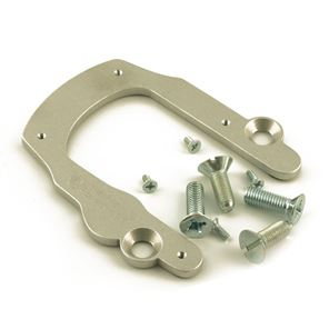 Picture of Vibramate V5 Original Mounting Kit voor Bigsby B5