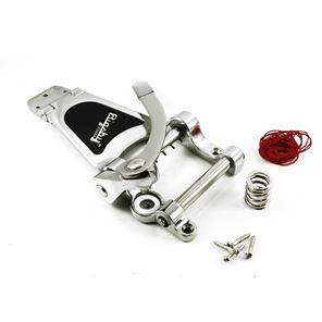 Picture of Bigsby® B70 licensed B7 chrome