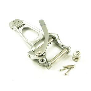 Picture of Bigsby® B12 chrome