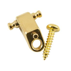 Picture of Kluson®  Roller String Guides (Set 2) gold