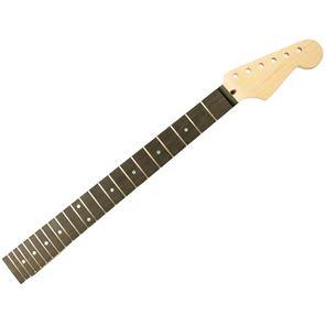 Picture of Fender® Licensed Strat® Neck Ebony Soft V