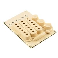 Picture of WD Accessory Kit - Cream