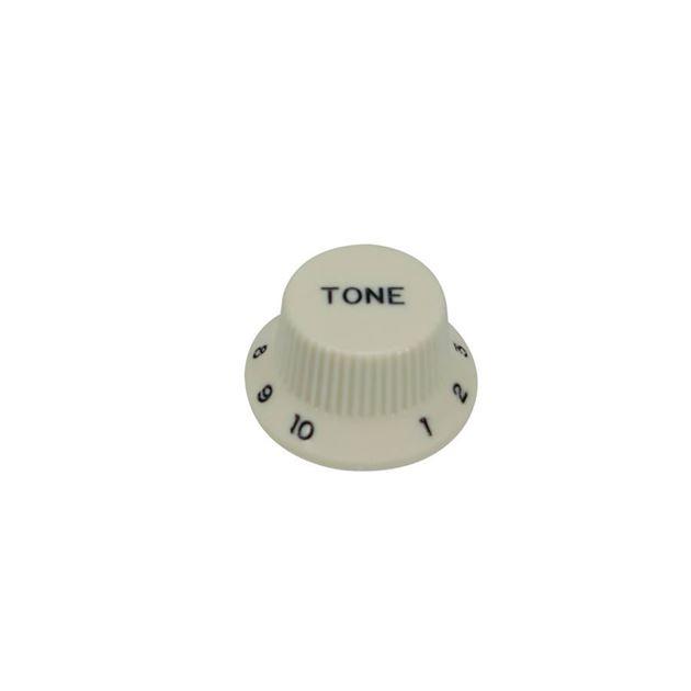 Afbeelding van Strat knob Tone mint