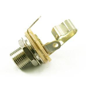 Afbeelding van Switchcraft Output Jack #L11 - Mono