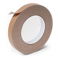 Afbeelding van Binding / Masking Tape