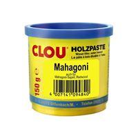 Afbeelding van Clou poriënvuller mahonie 150gr waterbased