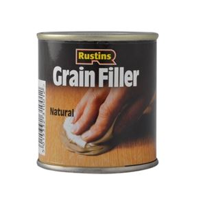 Picture of Rustins Grainfiller Natural