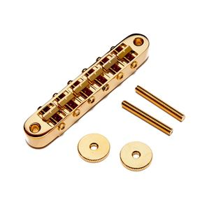 Picture of Gotoh GE103B TOM bridge gold