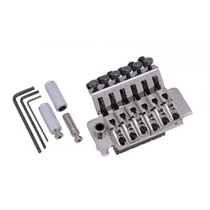 Picture of Gotoh Floyd Rose GE1996T Tremolo Chrome