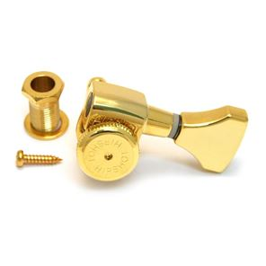 Picture of Hipshot ultralight 6x1 gold locking