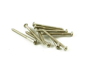 Picture for category Screws