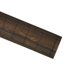 Picture for category Fretboards