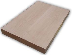 Picture for category Wood