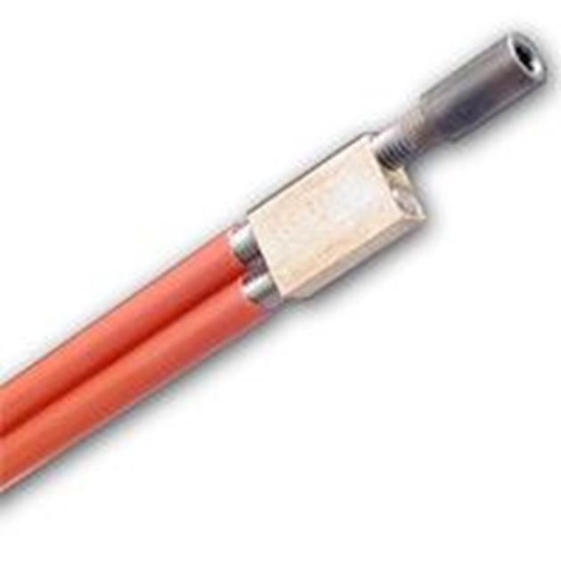Picture of HotRod Dual Action Trussrod - 18 inch
