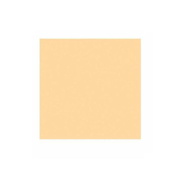 Picture of Pickguard Material - Cream