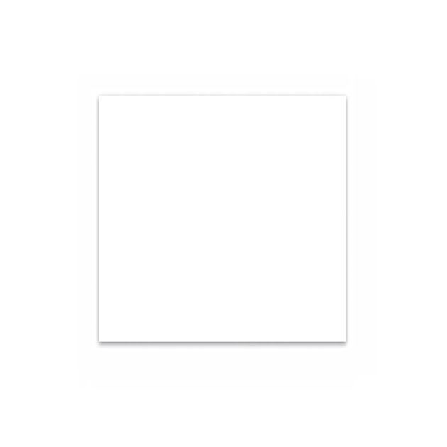 Picture of Pickguard Material - White