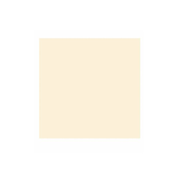 Picture of Pickguard Material - Vintage White 3-ply