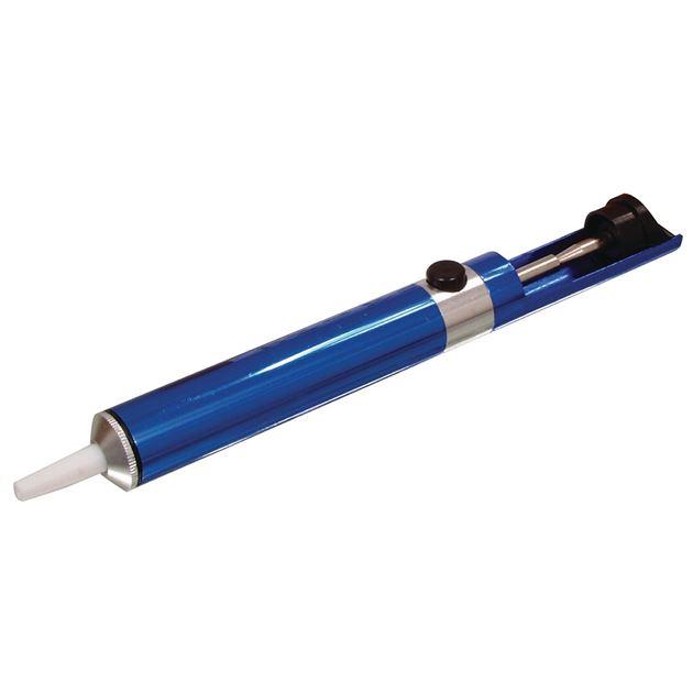Picture of Solder Sucker - Desoldering Pump