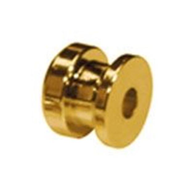 Picture of Strap pin tbv Marvel straplock gold