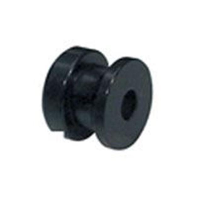 Picture of Strap pin tbv Marvel straplock black