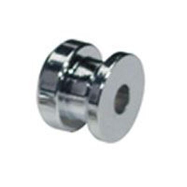 Picture of Strap pin tbv Marvel straplock chrome