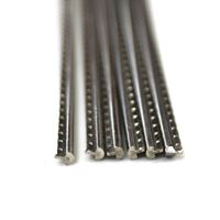 Picture of Fret wire, 6150 type, 24cm