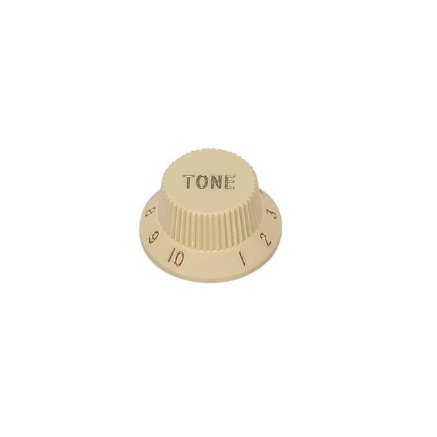 Afbeelding van Strat® knop cream 'Tone'