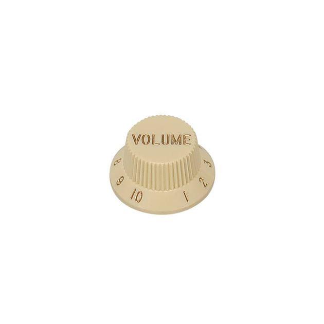 Afbeelding van Strat® knop cream 'Volume'
