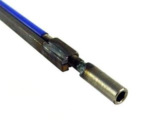 Picture of Dual Action Trussrod - 460mm