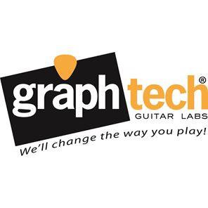Afbeelding voor merk Graphtech