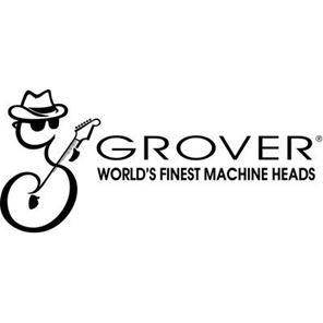 Afbeelding voor merk Grover