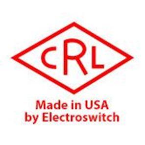 Afbeelding voor merk CRL