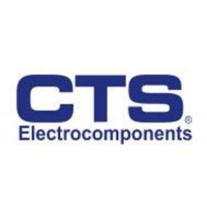 Afbeelding voor merk CTS