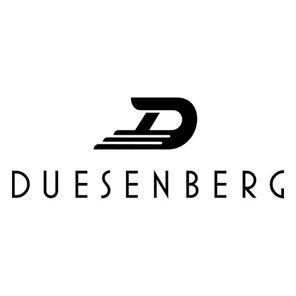 Picture for brand Duesenberg