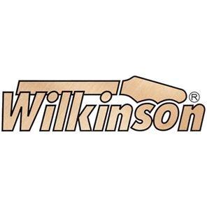 Afbeelding voor merk Wilkinson