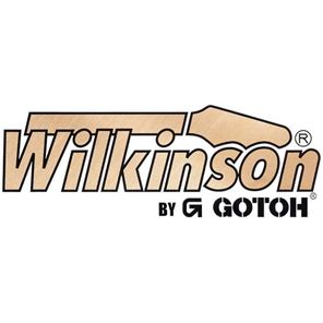 Picture for brand Wilkinson by Gotoh
