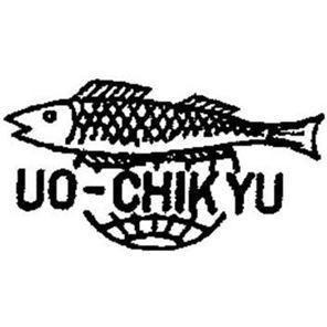 Afbeelding voor merk UO-Chikyu