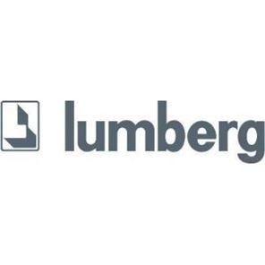 Afbeelding voor merk Lumberg