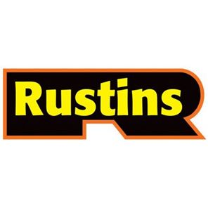 Picture for brand Rustins