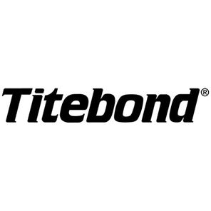 Picture for brand Titebond