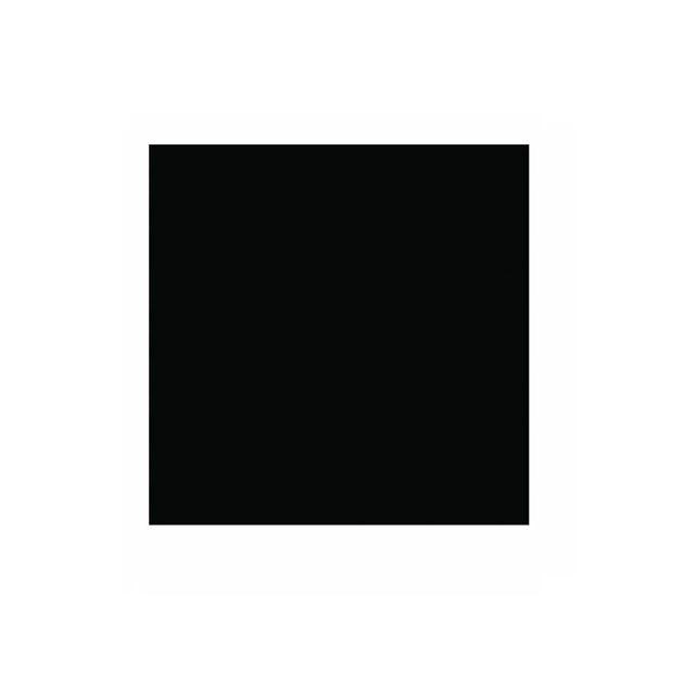 Picture of Pickguard Material - Black Mat
