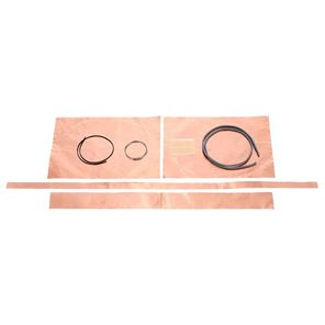 Picture of Shielding Kit