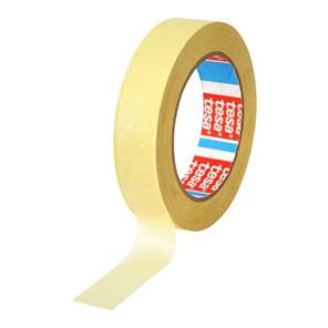 Picture of Tesa Masking Tape - 19mm x 50m