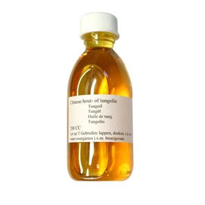 Picture of Tungolie - 200ml