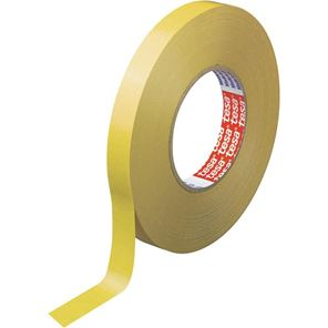 Picture of Tesa Double Sided Tape - 12mm x 50m