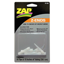 Picture of ZAP Z-Ends - PT-18C