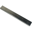 Afbeelding van Fret & Fingerboard Leveler 16 inch